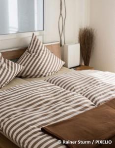 das kopfkissen eine wohltuende unterlage f r das m de der blog rund. Black Bedroom Furniture Sets. Home Design Ideas