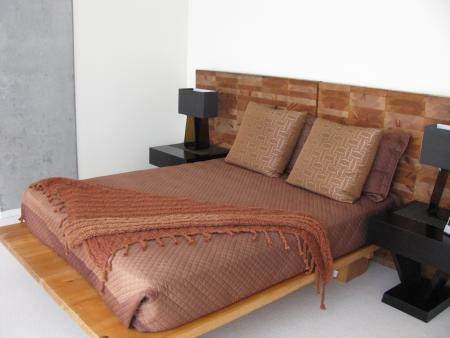 schlafen und tr umen beduetung der tr der blog rund um wasserbetten. Black Bedroom Furniture Sets. Home Design Ideas