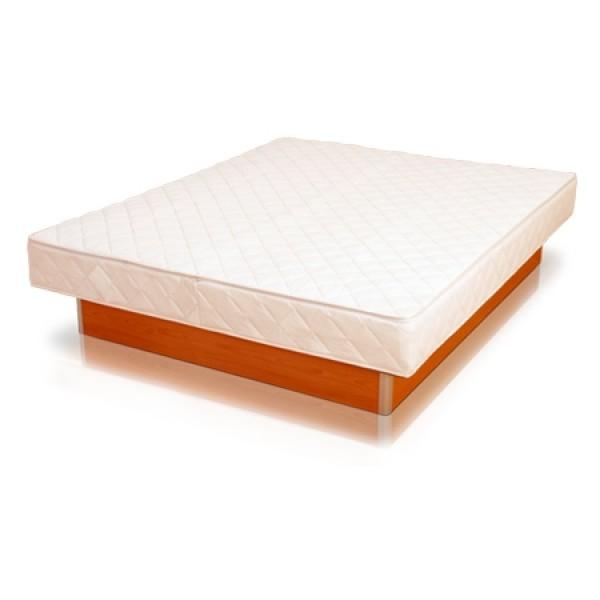 wasserbett welche heizung eignet sich der blog rund um wasserbetten. Black Bedroom Furniture Sets. Home Design Ideas