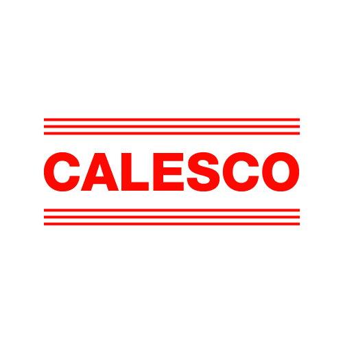 Calesco