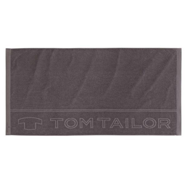Tom Tailor Beach Handtuch 90x180 cm