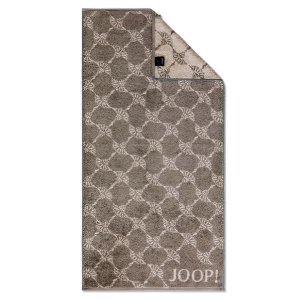 JOOP-Classic-Cornflower-Handtuch-50x100-graphit-Webshop-_41086
