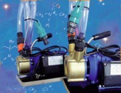Verleih Von Wasserbett Pumpen Wasserbettbedarf De