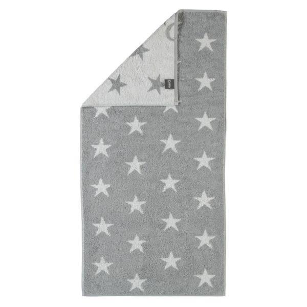 Cawoe-Small-Stars-1