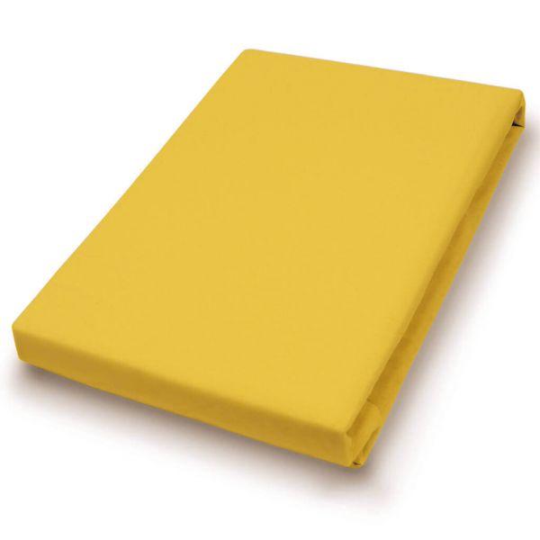 211307-gelb-190_41313