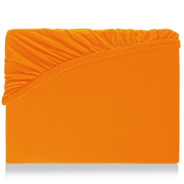 Farbkarte-Hausmarke-Aqua-Jersey-Spannbettlaken-111011-orange