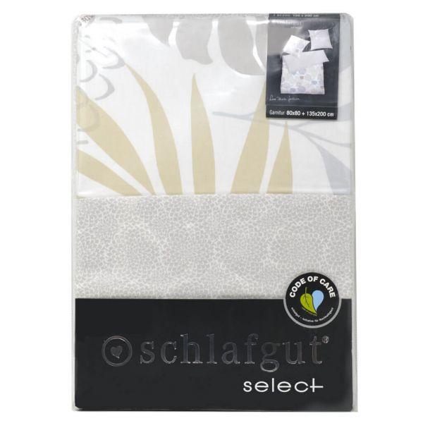 Schlafgut-Satin-Bettwäsche-select-pinacolada_40039