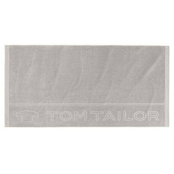 Tom-Tailor-Beach-hellgrau