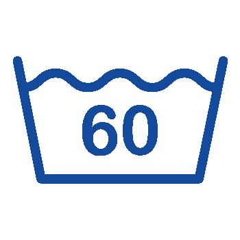 waschen60grad