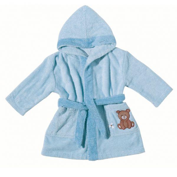 Baby-Kapuzenmantel-Teddy-Bear-1_39794