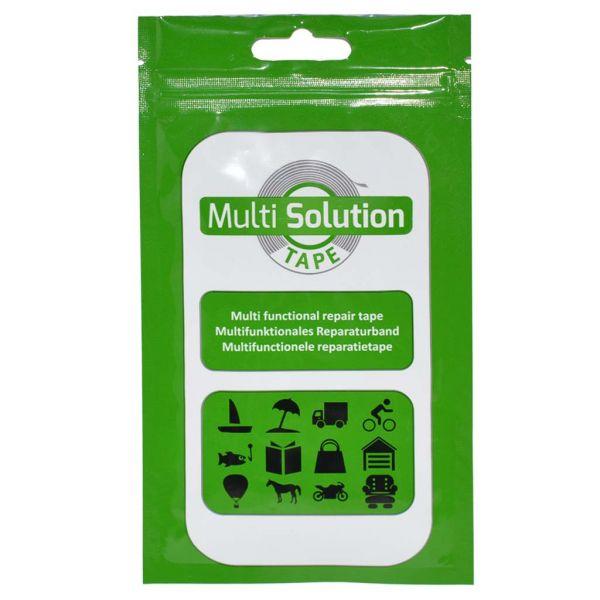 Reparaturband-Multi-Solution-0_42060