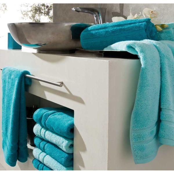 Egeria Micro Touch Handtuch