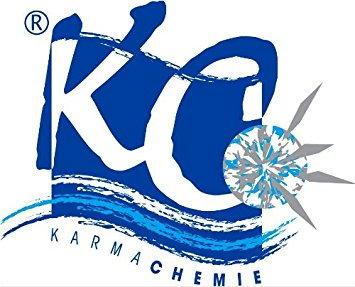 Karmachemie
