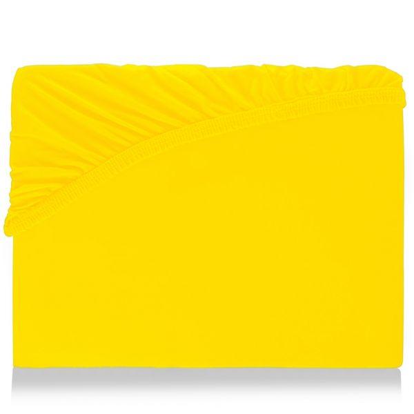 Farbkarte-Hausmarke-Aqua-Jersey-Spannbettlaken-111011-zitrone