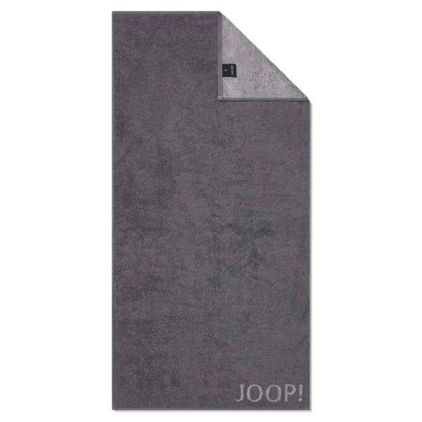 Joop-Classic-Doubleface-anthrazit-shop_41550