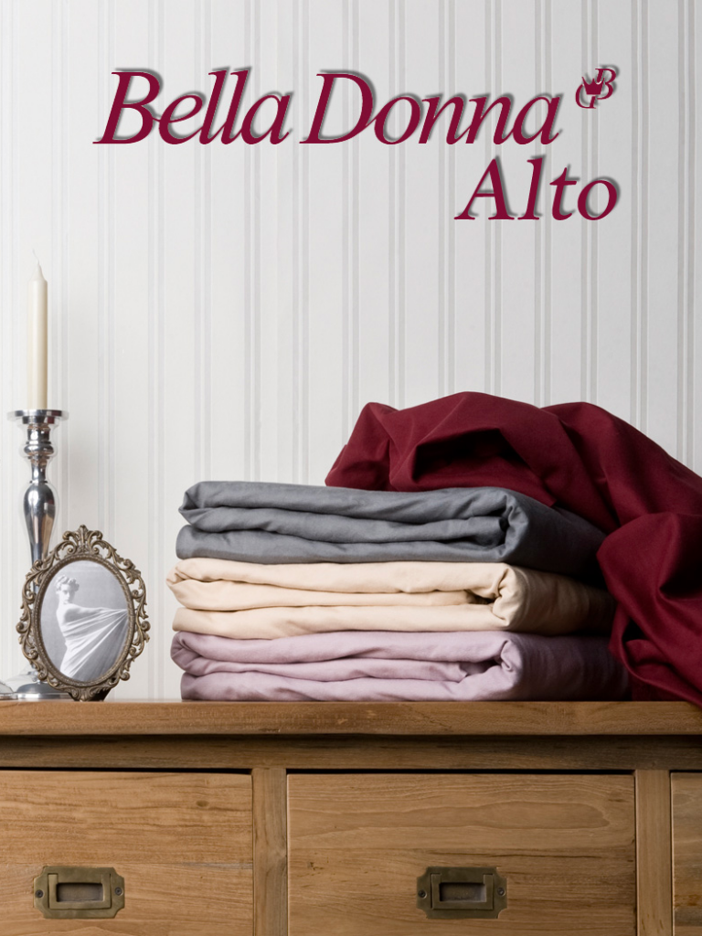 spannbettlaken boxspringbetten spannbetttuch bella donna jersey alto 45 cm h he ebay. Black Bedroom Furniture Sets. Home Design Ideas