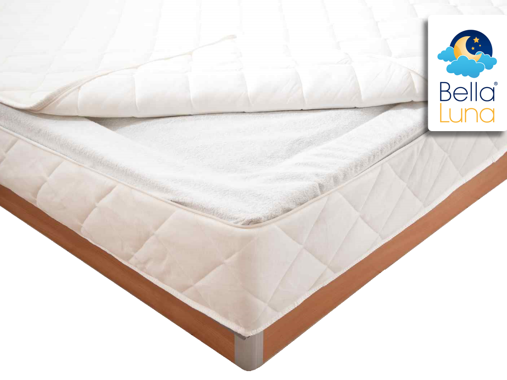 milbenschutzbezug matratzen allsana sensitive care encasing milbenschutzbezug f r allsana. Black Bedroom Furniture Sets. Home Design Ideas